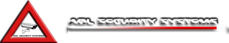 ADL Security Systems